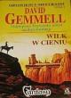 Wilk w cieniu - David Gemmell