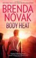 Body Heat - Brenda Novak