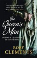 The Queen's Man - Rory Clements