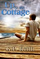 Up at the Cottage - G.P. Keith