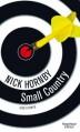 Small Country: Stories - Nick Hornby, Ulrich Blumenbach, Harald Hellmann, Clara Drechsler
