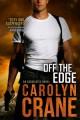 Off the Edge - Carolyn Crane