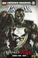Punisher: FrankenCastle - Roland Boschi, Mike Hawthorne, Dan Brereton, Rick Remender, Tony Moore