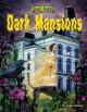 Dark Mansions - Dinah Williams