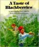 A Taste of Blackberries - Doris Buchanan Smith, Charles Robinson