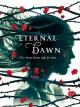 Eternal Dawn - Rebecca Maizel