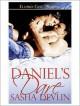 Daniel's Dare - Sasha Devlin