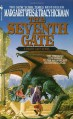 The Seventh Gate - Margaret Weis, Tracy Hickman