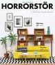 Horrorstor - Sam Stall