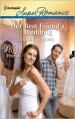 Her Best Friend's Wedding - Abby Gaines