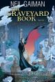 The Graveyard Book Graphic Novel: Volume 1 - P. Craig Russell, Neil Gaiman