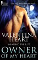 Owner of my Heart (Mending the Rift Book 2) - Valentina Heart