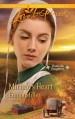 Miriam's Heart - Emma Miller