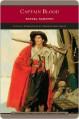 Captain Blood: His Odyssey - Roxanne Kent-Drury, Rafael Sabatini