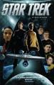 Star Trek Vol. 1 - Mike Johnson, Tim Bradstreet, Stephen Molnar, Molnar , Steve