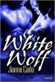 White Wolf - Jianne Carlo