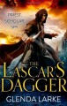 The Lascar's Dagger: Book 1 of The Forsaken Lands - Glenda Larke