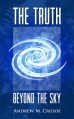 The Truth Beyond the Sky (The Epic of Aravinda) - Andrew M. Crusoe