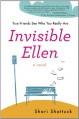 Invisible Ellen - Shari Shattuck