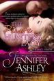 The Pirate Hunter's Lady - Jennifer Ashley