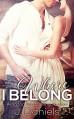 Where I Belong (Alabama Summer Book 1) - J. Daniels
