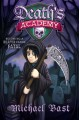 Death's Academy - Michael Bast