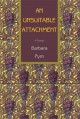 An Unsuitable Attachment - Barbara Pym