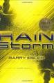 Winner Take All - Barry Eisler