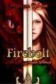 Firebolt - Adrienne Woods