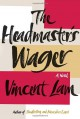 The Headmaster's Wager - Vincent Lam