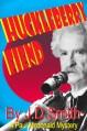 Huckleberry Fiend (Paul Mcdonald Mystery #2) (The Paul Mcdonald Series) - Julie Smith