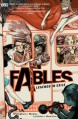 Fables: Legends in Exile - Bill Willingham