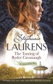 The Taming of Ryder Cavanaugh (The Cynster Sisters Duo, #2) - Stephanie Laurens