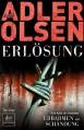 Erlösung: Thriller: Der dritte Fall für Carl Mørck, Sonderdezernat Q Thriller - Jussi Adler-Olsen