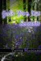 God's Worn Out Servants - Tattie Maggard, Chris M. Hibbard