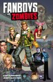 Fanboys VS. Zombies - Sam Humphries, Jerry Gaylord