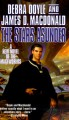 The Stars Asunder: A New Novel of the Mageworlds - 'Debra Doyle', 'James D. Macdonald'