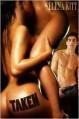Taken (erotic erotica bdsm menage threesome ffm lesbian alpha male sex)) - Selena Kitt