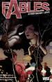 Fables, Vol. 3: Storybook Love - Bill Willingham, Mark Buckingham, Steve Leialoha