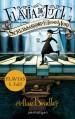 Flavia de Luce 5 - Schlussakkord für einen Mord: Roman - Alan Bradley