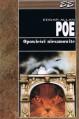 Opowieści niesamowite - Edgar Allan Poe