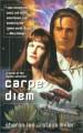 Carpe Diem - Steve Miller, Sharon Lee