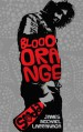 Blood Orange Soda - James Michael Larranaga