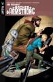 Archer & Armstrong Volume 3: Far, Faraway - Fred Van Lente