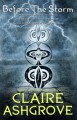 Before the Storm - Claire Ashgrove