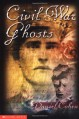 Civil War Ghosts - Daniel Cohen