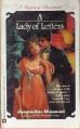 Lady of Letters - Jacqueline Diamond