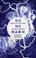 By Henry Marsh Do No Harm - Henry Marsh