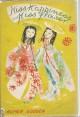 Miss Happiness and Miss Flower - Rumer Godden
