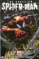 The Superior Spider-Man, Vol. 1: My Own Worst Enemy - Giuseppe Camuncoli, Dan Slott, Ryan Stegman